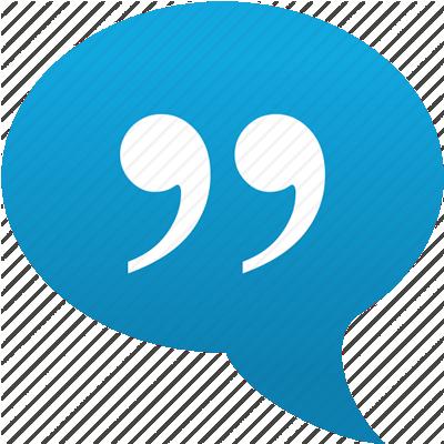 1604554840-Testimonial-Icon.png'