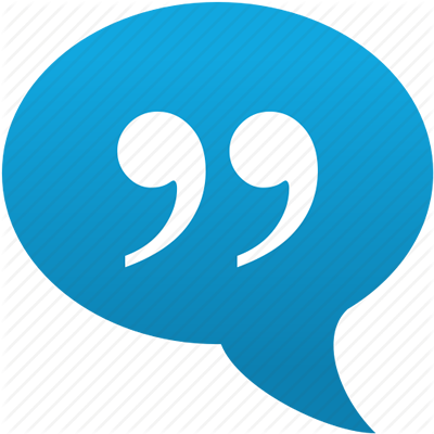 1604556365-Testimonial-Icon.png'